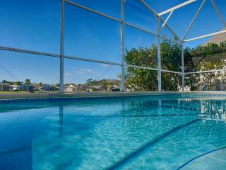 PARADISE ISLAND with POOL near DISNNEY, Kissimmee