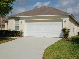 Orlando Villa Rental - Close to Disney 611