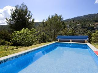 Mallorca Nice Family Villa, Esporles