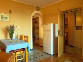 Apartment 'Sasha' (4. persons), Mali Losinj