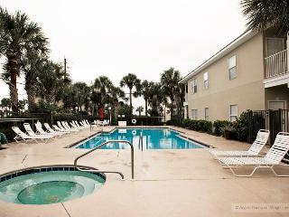 Book Your Vacation in Beautiful Crystal Beach!!