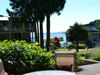 Together By the Sea at Inn of the Sea.., Nanaimo