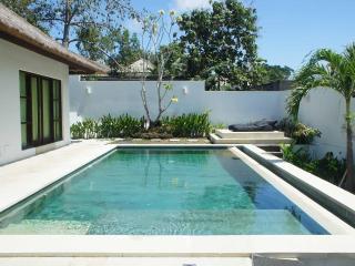 Nice villa Orchidée II  3 bd Bali