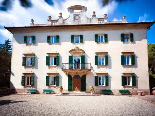 Chianti Villa near a Charming Village - Prima Casa