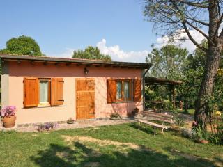 Tuscany Villa with Private Pool - Casa Geranio