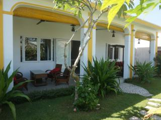 Be's Beach Bungalow, An Bang Beach, Hoi An