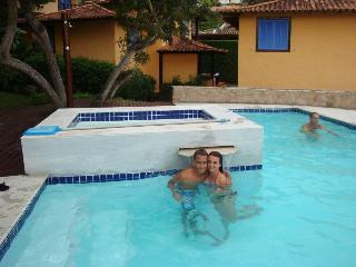 Casa em  Armacao dos Buzios,Rio de Janeiro,BR   te