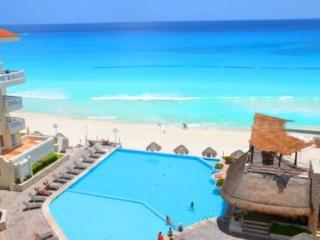 Super Apart in The best  beach, Cancún