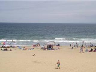 A-206 Dolphins View, Virginia Beach