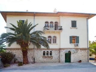 Apartment Mario, Spalato