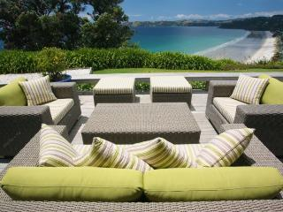 Sea View Waiheke - Amazing Accom