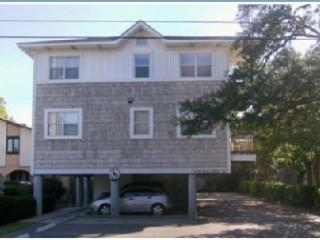 2BR near beach/Boardwalk, Ibis 805!