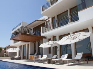 Villa Ventana al Cielo, in Cabo San Lucas
