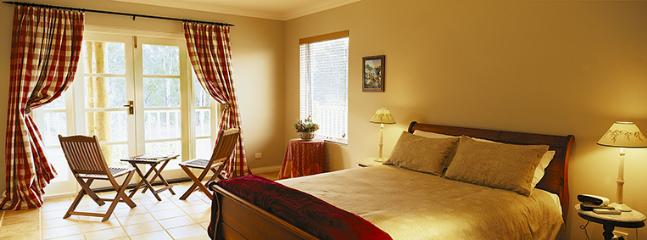 Erravilla Country Estate,Spa Suite Accommodation, Swansea