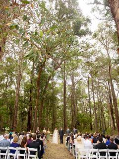 Weddings at Erravilla