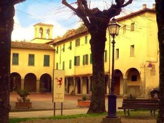 Casa Landino