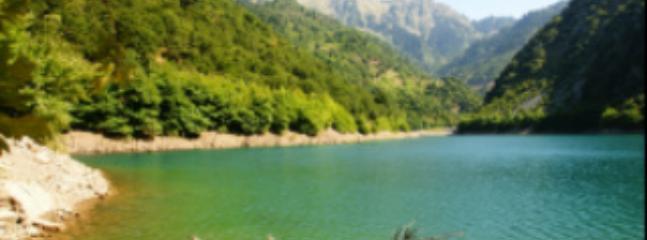 Achillos River
