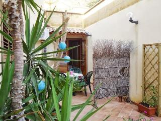 Casa Santulì -near the Valley of Temples. FREE parking...., Agrigente