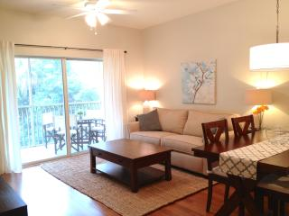 Lux 3BR condo minutes from 5th Ave. Naples Florida, Nápoles