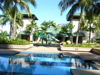 Sea view Huge Pool By the Beach - Apr 20% Off!