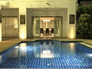 Paradise Villa Kamala 6 bedrooms