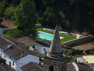 Charming village house in hidden Andalusia best of both worlds.