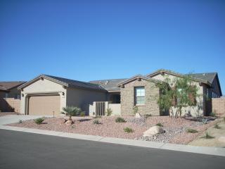 Beautiful new Palm Desert  Vacation Home for rent