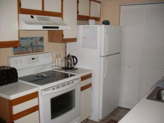 Vacation Condo at Venetian Palms 304, Fort Myers