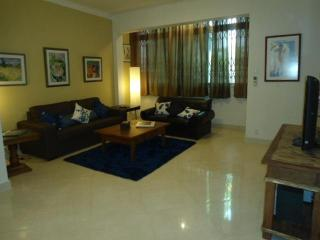Ipanema Beach, Rio de Janeiro - Beautiful apartment - Great Location