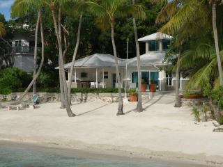 'SANDY BEACH' Key Largo,Fl. Luxury Vacation Rental