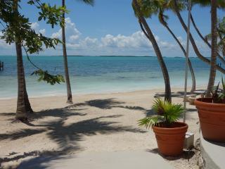 'SANDY BEACH' Key Largo,Fl. Luxury Vacation Rental