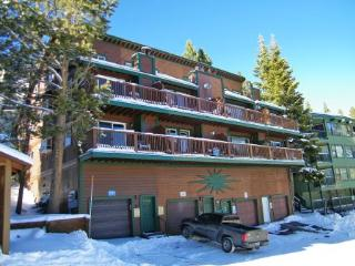 Wonderful Condo Located Across Stagecoach Lift at Heavenly Ski Resort ~ RA45157, Stateline