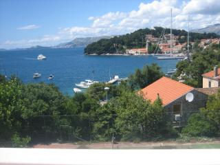 Tija Apartments, Cavtat