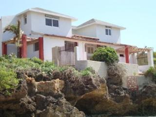 The Beach Africa Villa - Vacation Rental