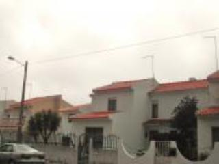 Nazaré Beach Villa For Rent