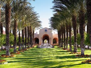 COACHELLA VALLEY MUSIC FESTIVAL-WESTIN MISSION HILLS RESORT VILLAS