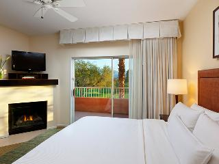 Westin Mission Hills Resort: 2 Bedroom Villa