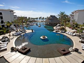 Cabo Azul Resort Villa