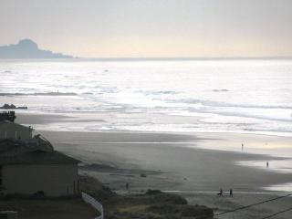 Spectacular Ocean Views with the Comfort of Home, Lincoln City