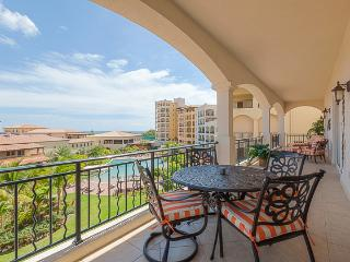 Figueira at Cupecoy, Saint Maarten - Marina View, Walk to the Beach, Pool, bahía de Simpson