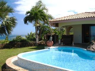 Villa Marama - Moorea