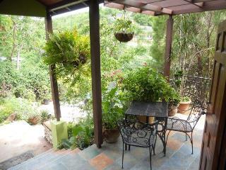 Rutland Rest - Tranquil retreat