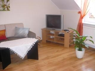 Apartment for rent, Gdansk
