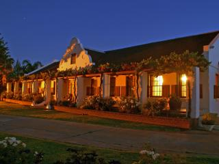 Beausoleil - A Perfect Escape for Couples, Bonnievale