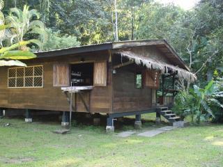 Casa Amapola