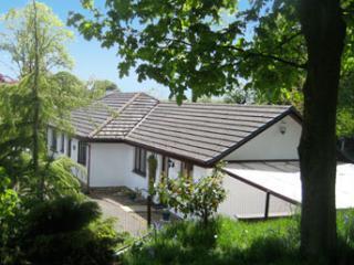 Splendid Coastal Lodge Garden & Treehouse Alnmouth