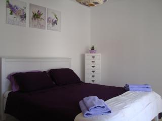 Room in House near Foz, Obidos & Caldas da Rainha