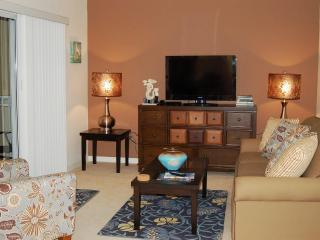 Vacation Condo at Gardens of Beachwalk #206, Fort Myers