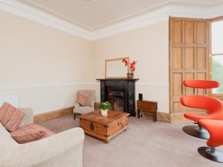 Comiston Terrace Apartment, Edinburgh