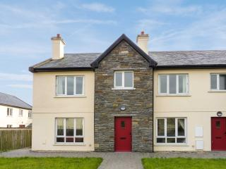 THE MILL STREAM, family-friendly, en-suite bathroom, pet-friendly, close to amenities in Bantry, County Cork Ref. 27988